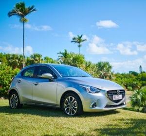 Mazda_2_ full