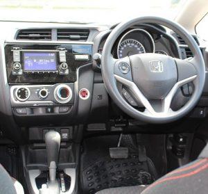 Honda_Fit