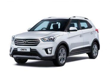 Hyundai-Creta_Sleek-Silver_d0d7df