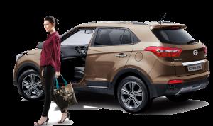 Hyundai_Creta_layer1200