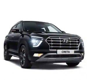 Hyundai_Creta_2020_front