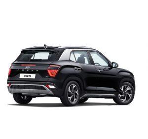 Hyundai_Creta_2020_rear