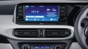 Hyundai_GRAND_i10_NIOS_Highlights_PC_512x340_5_technology