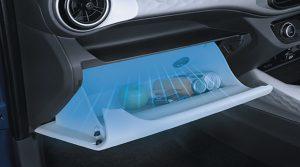 Hyundai_GRAND_i10_NIOS_hatchback_interior_bottom_PC_512x340_4_cooled-glovebox