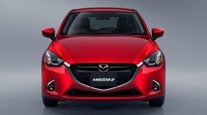 Mazda_2_1800X1000_01