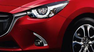 Mazda_2_1800X1000_02