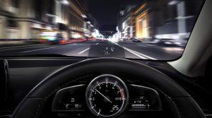 Mazda_2_1800X1000_03