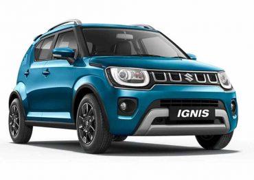 Suzuki_Ignis_2020