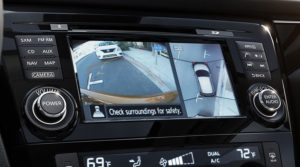 2019-nissan-qashqai-around-view-monitor-lg