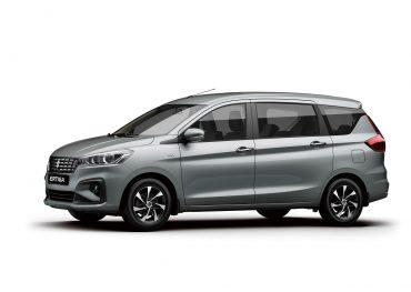 Suzuki_Ertiga_2021