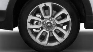 Hyundai_i20_Active_wheels