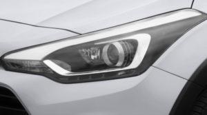 Hyundai_i20_Active_headlights