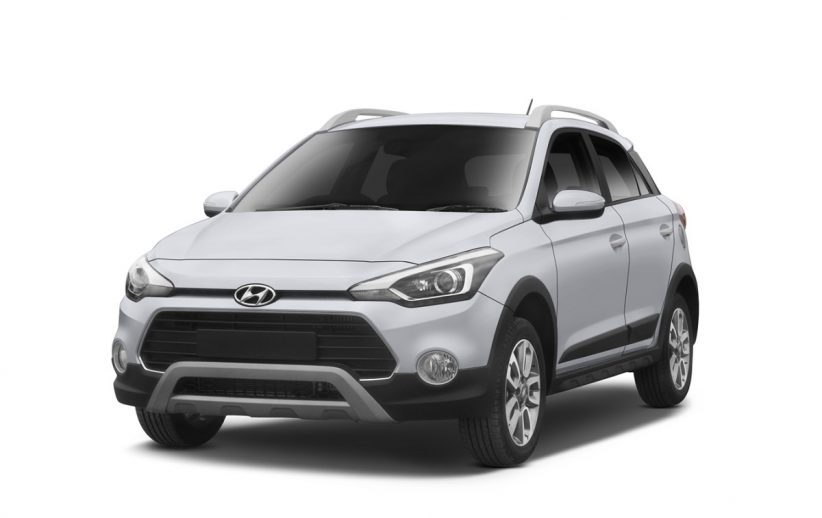 Hyundai_i20_Active