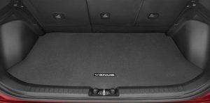 Hyundai_Venue_Accessories_cargoliner_carpet_800x600