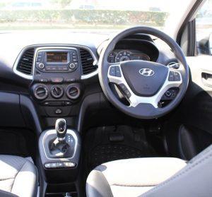 HYUNDAI_ATOS_ website interior front view