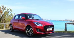 Suzuki_Swift_2021